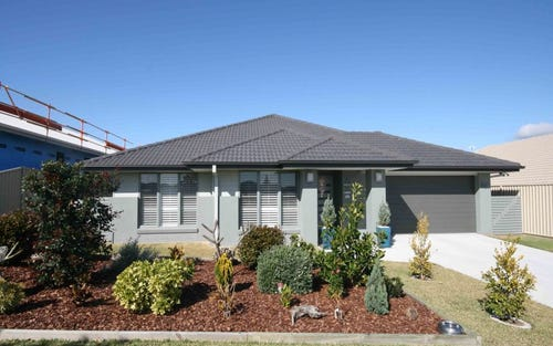 73 Mylestom Circle, Pottsville NSW 2489