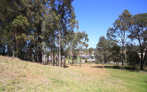 Lot 15, Timbertop Avenue, Forster NSW 2428