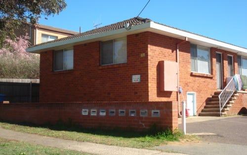 8/17 Morton Street, Queanbeyan NSW
