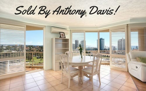 35/6-8 Thomson Street, Tweed Heads NSW 2485