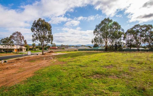 Lot 102 Baskerville Drive, Mudgee NSW 2850