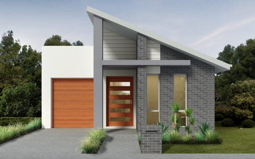 Lot 1/1532 Ivory Curl Street, Gledswood Hills NSW 2557