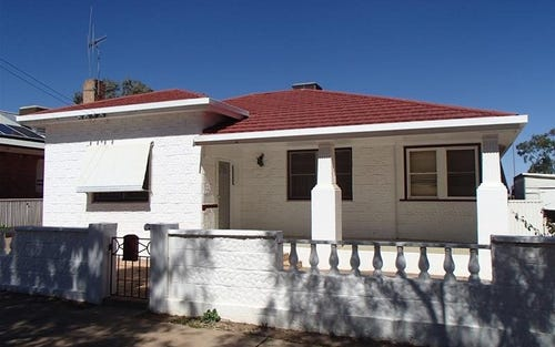 15 Gypsum Street, Broken Hill NSW 2880
