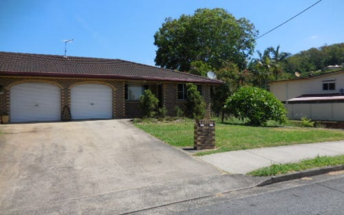 Address available on request, East Lismore NSW