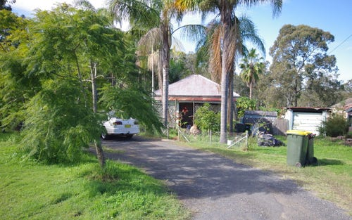 6 Rifle Range Road, Taree NSW 2430