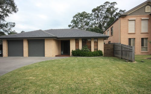 5 Atkinson Close, Singleton NSW