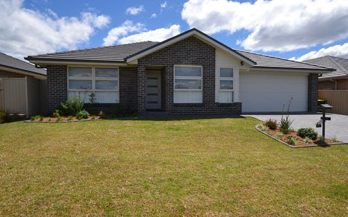 3 Kamilaroi Crescent, Mittagong NSW 2575