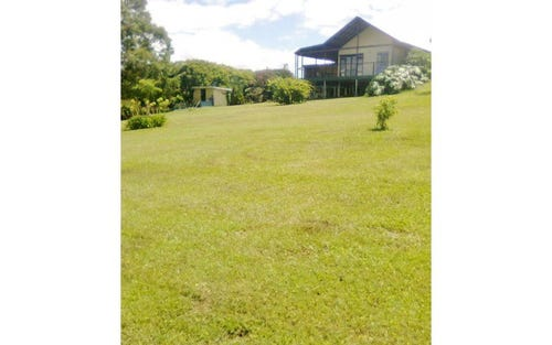 22 Yongurra Road, Kyogle NSW 2474