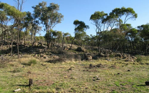 Lot 58 Cypress Drive, Mudgee NSW 2850