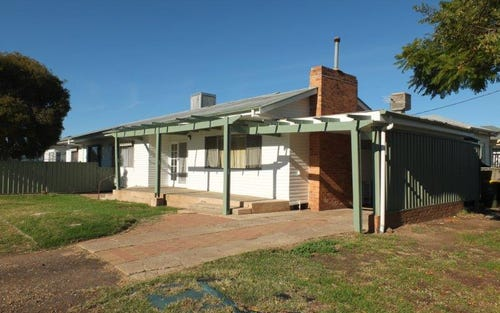 20 nandewar Street, Narrabri NSW