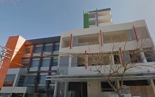 Level 1/19 Burwood Street, Burwood NSW