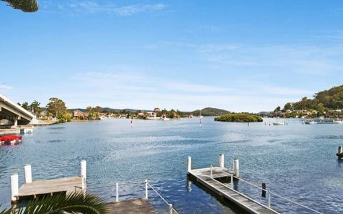 1 Empire Bay Dr, Daleys Point NSW 2257
