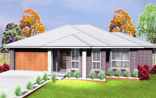 Lot 8 Angelina Court, Green Valley NSW 2168