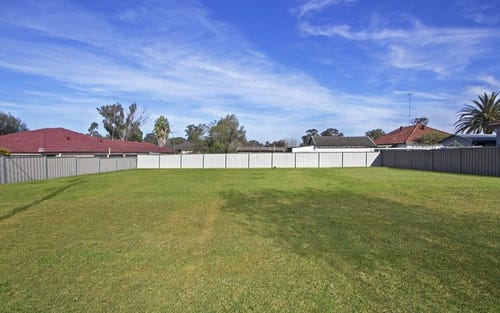 47 (lot 232) Callagher Street, Mount Druitt NSW 2770