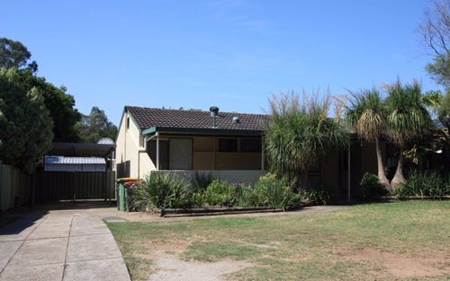 59 Trinity Drive, Cambridge Park NSW