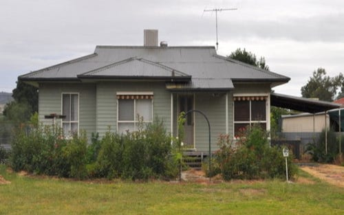 16 Spring Street, Holbrook NSW 2644