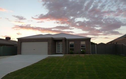 260 Rivergum Drive, Albury NSW