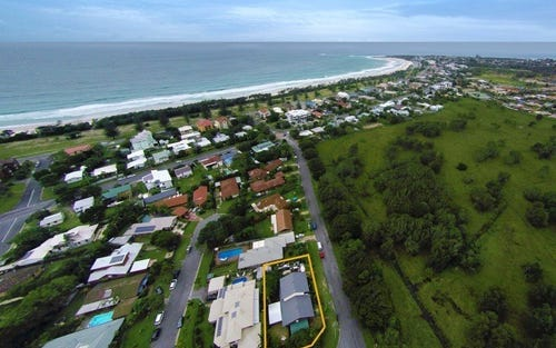 34 Peate Court, Kingscliff NSW 2487