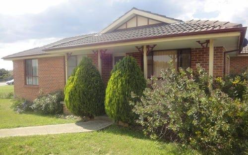 410 Anson Street, Orange NSW 2800