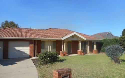 19 Paldi Crescent, Wagga Wagga NSW
