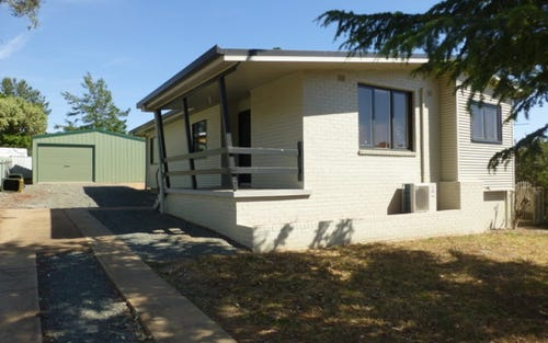 14 Miller Street, Parkes NSW 2870