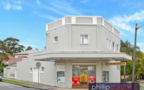 32 Kerrs Road, Lidcombe NSW 2141