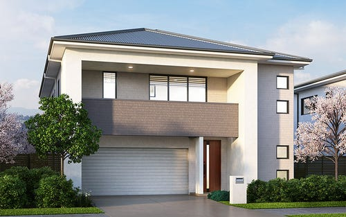 Lot 1310 Rymill Crescent, Gledswood Hills NSW 2557
