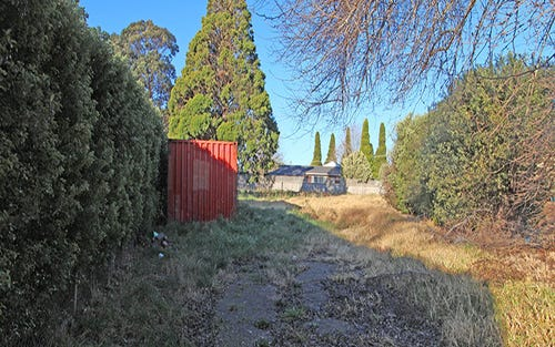 Lot 27, Suttor Road, Moss Vale NSW 2577