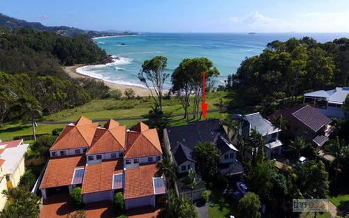 1/21 Charlesworth Bay Road, Coffs Harbour NSW 2450