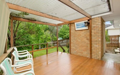 72 Bingara Road, Beecroft NSW 2119