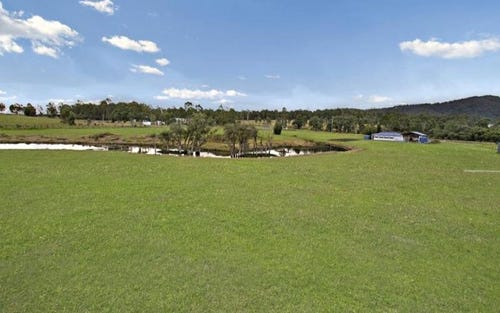 Lot 2, 345 Martins Creek Road, Paterson NSW 2421