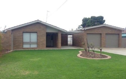 539 Sloane Street, Deniliquin NSW 2710