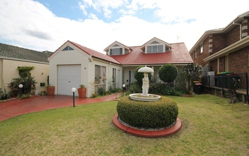Address available on request, Cecil Hills NSW 2171