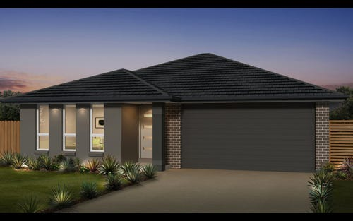 Lot 746 Evergreen Way, Gillieston Heights NSW 2321
