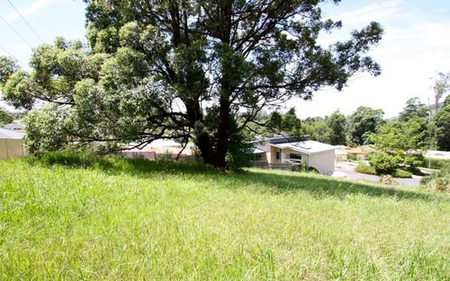 Lot 5 Hampshire Close, Coffs Harbour NSW 2450