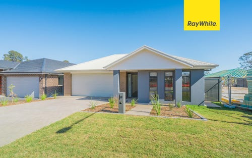 18 Bibb Ave, Cobbitty NSW