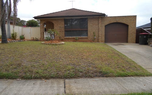 35 Alamein Rd, Bossley Park NSW