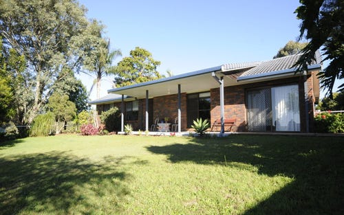 80 Emu Park Road, Casino NSW 2470