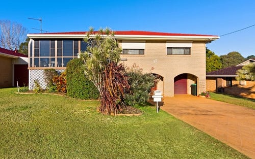 17 James Road, Goonellabah NSW 2480