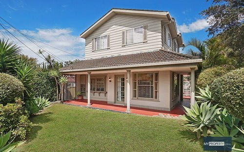 83 Northcote St, Canterbury NSW 2193
