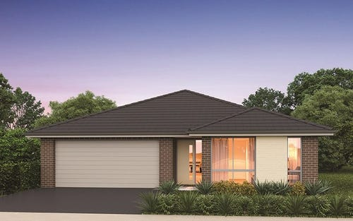 Lot 811 Horizon St, Gillieston Heights NSW 2321