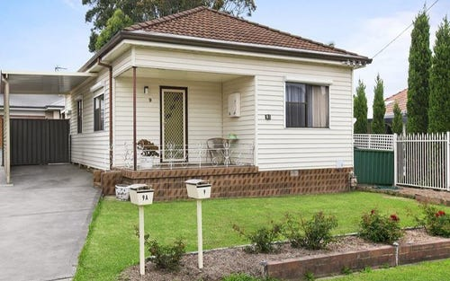9 Coughlin Street, Birmingham Gardens NSW 2287