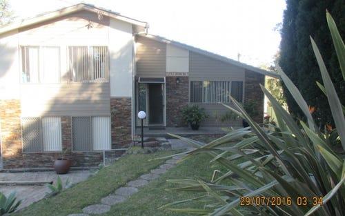 105 Newport Road, Dora Creek NSW