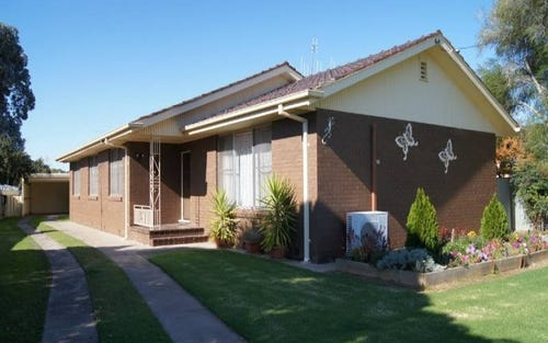 92 Tocumwal Street, Finley NSW 2713