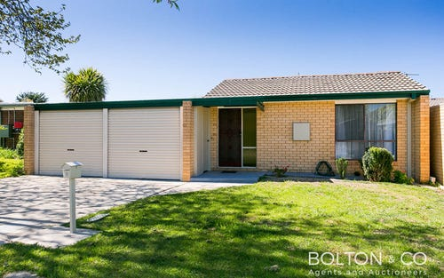 8 Cottrell Place, Richardson ACT