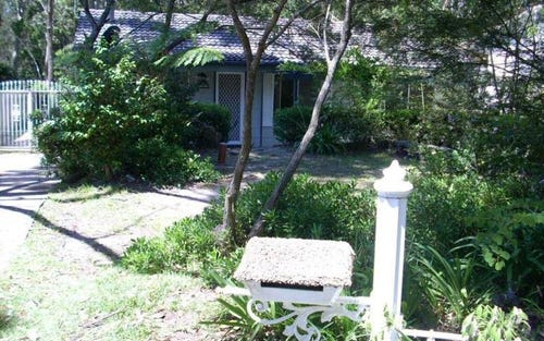 90 MacGibbon Parade, Old Erowal Bay NSW 2540