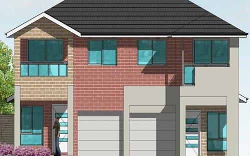 146-148 Cornelia Road, Toongabbie NSW 2146
