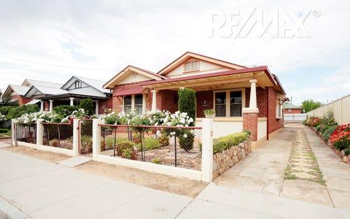8 Yabtree St, Wagga Wagga NSW 2650