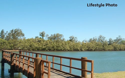 Unit 6 4 Fraser Street, Nambucca Heads NSW 2448