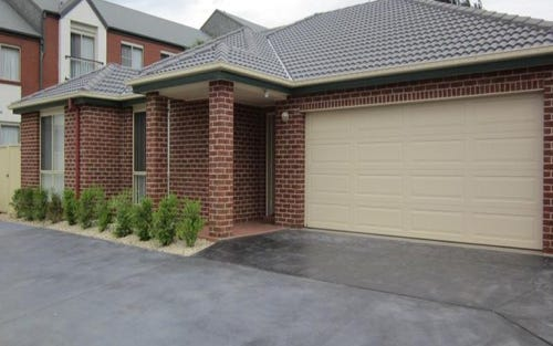7/1-13 Spiller Street, Tamworth NSW